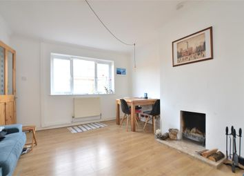 Thumbnail Terraced house to rent in Asquith Road, Oxford