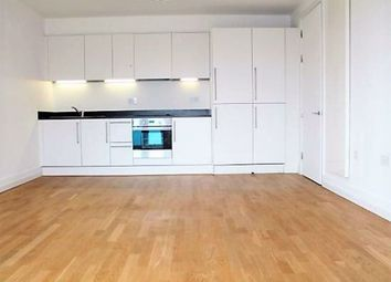 Thumbnail 2 bed flat to rent in The Loom, Elbow Lane