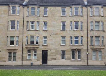 Thumbnail 3 bedroom flat to rent in Gordon Street, Paisley, Renfrewshire