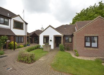 Thumbnail 2 bed bungalow for sale in Matterdale Gardens, Barming, Maidstone