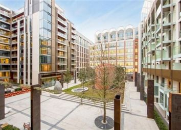Thumbnail 3 bed flat for sale in Pearson Square