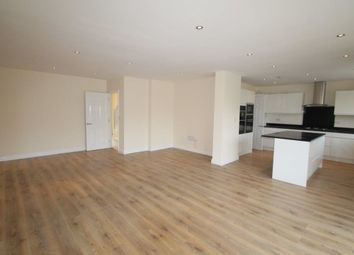 Thumbnail 5 bed semi-detached house to rent in Chesterfield Road, London