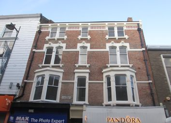 Thumbnail Block of flats for sale in Northgate, Darlington
