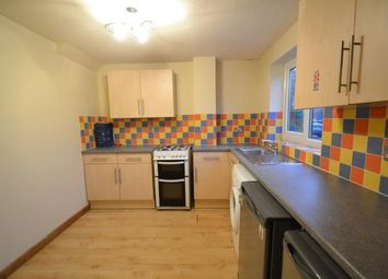 Thumbnail 2 bed terraced house for sale in Newland Spring, Chelmsford, Essex