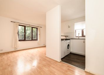 Thumbnail 1 bed flat for sale in Veronica Gardens, Streatham