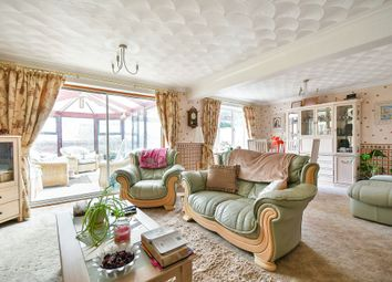 4 bed detached house for sale in School Row, Haydon Wick, Swindon SN25