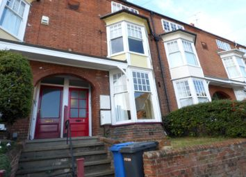 Thumbnail 2 bedroom flat to rent in Bolton Lane, Ipswich