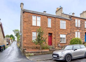 2 bed flat for sale in 9D Stevenson Street, Kilmarnock KA1