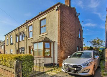 3 bed end terrace house for sale in Chaddock Lane, Astley, Tyldesley, Manchester M29