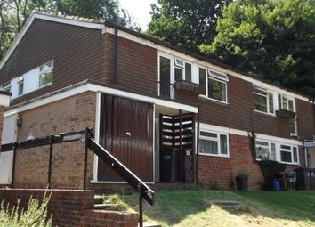 Thumbnail 2 bed maisonette for sale in Ashurst Close, Kenley, Surrey, .