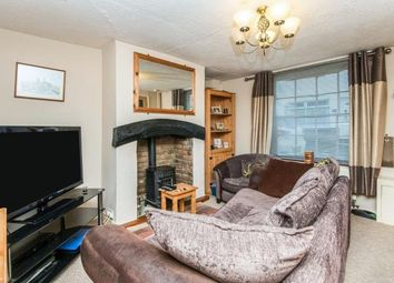 Thumbnail 3 bed terraced house for sale in Dawlish, Devon, .