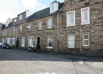 Thumbnail 1 bed flat to rent in 1-1 Arthur Street, Hawick, 9Qq