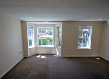 Thumbnail 2 bedroom flat to rent in Wilbraham Road, Fallowfield, Manchester