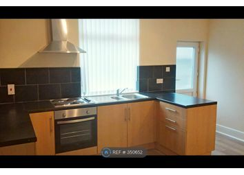 Thumbnail 2 bed terraced house to rent in Lawrence St, Blackburn