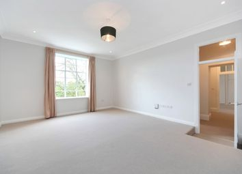Thumbnail 1 bedroom flat to rent in Ormonde Terrace, Primrose Hill
