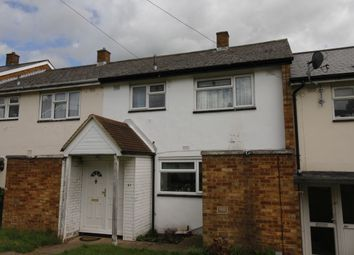 Thumbnail 2 bed property to rent in Pound Court, Pound Avenue, Stevenage
