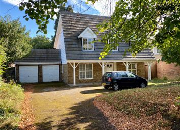 5 bed detached house for sale in Oakleigh Park South, Whetstone N20