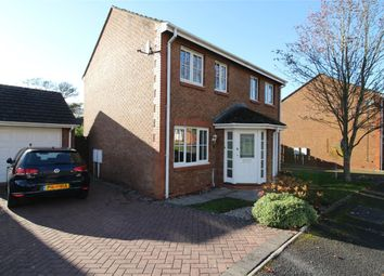Thumbnail 2 bed semi-detached house for sale in 3 Garbridge Court, Appleby-In-Westmorland, Cumbria