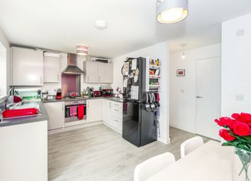 3 bed detached house for sale in Trem Y Castell, Coity, Bridgend CF35