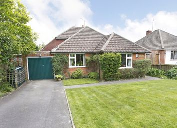 Thumbnail 2 bed detached house to rent in Perrin Springs Lane, Frieth, Buckinghamshire