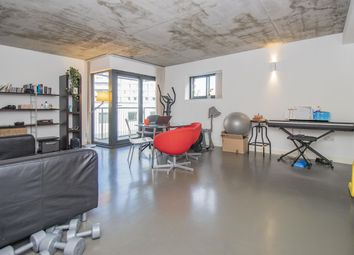 Thumbnail 1 bed flat to rent in Great Suffolk Street, Borough