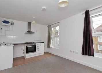 Thumbnail 1 bedroom flat for sale in St. Georges Business Park, Castle Road, Sittingbourne