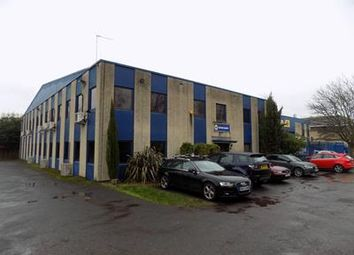 Office to let in Suites C And D, Oldfield Road, Hampton, Middx TW12