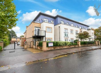 2 bed property for sale in Hall Lane, London E4