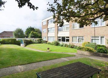 Windfield, Leatherhead KT22. 2 bed flat