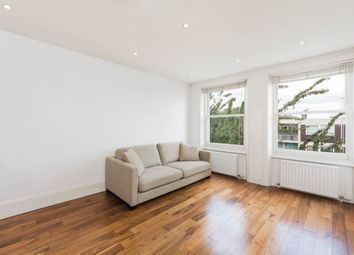 Thumbnail 2 bedroom flat to rent in Castletown Road, London