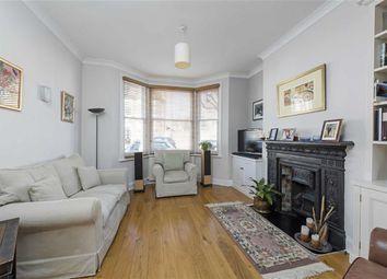 Thumbnail 5 bedroom terraced house for sale in Bendemeer Road, Putney