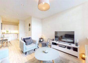Thumbnail 1 bed flat to rent in Tower House, Lewisham