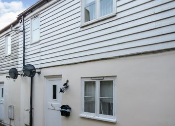 1 bed property for sale in Union Street, Maidstone ME14