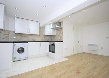 Thumbnail 2 bed flat to rent in 81A Lassell Street, London