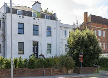 Thumbnail 1 bed flat for sale in St. Marks Hill, Surbiton