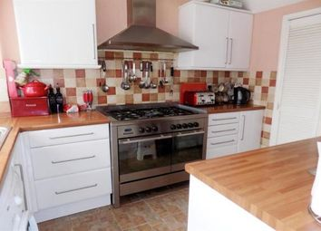 Thumbnail 3 bed terraced house to rent in Patching Hall Lane, Broomfield, Chelmsford