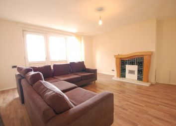 Thumbnail 3 bed terraced house to rent in Gaunt Road, Sheffield, South Yorkshire
