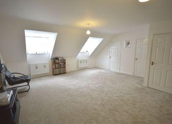 Thumbnail 5 bed detached house for sale in London Road, Rainham, Gillingham