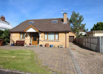 4 bed detached house for sale in Rathview, Carrickfergus BT38