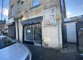 Thumbnail Property to rent in Whetley Hill, Bradford, West Yorkshire