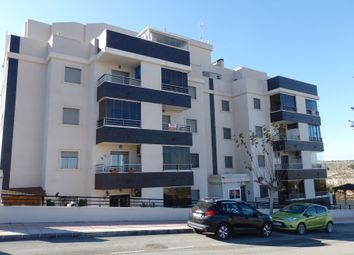 Thumbnail 2 bed apartment for sale in San Miguel, San Miguel De Salinas, Alicante, Valencia, Spain