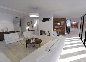 Thumbnail 4 bed apartment for sale in Beaulieu-Sur-Mer, Alpes-Maritimes, Provence-Alpes-Côte D'azur, France