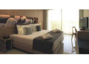 Thumbnail 1 bed apartment for sale in Estômbar E Parchal, Lagoa (Algarve), Faro
