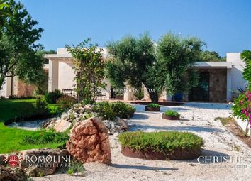 Thumbnail 5 bed property for sale in Ostuni, Apulia, Italy