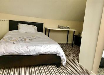 5 bed shared accommodation to rent in Walsgrave Road, Coventry CV2