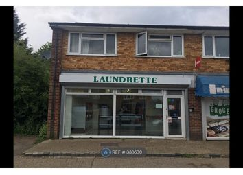 Thumbnail 2 bed flat to rent in Littleworth Road, Downley