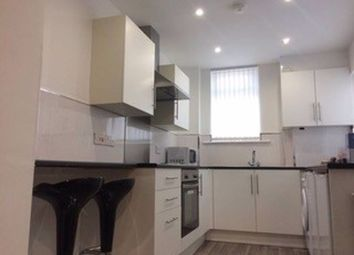 2 bed terraced house for sale in Kildare Street, Middlesbrough TS1