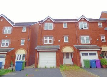 3 bed town house to rent in Halsnead Close, Wavertree, Liverpool L15