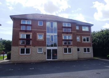 Thumbnail 1 bedroom flat for sale in Callowbrook Lane, Rubery, Rednal, Birmingham