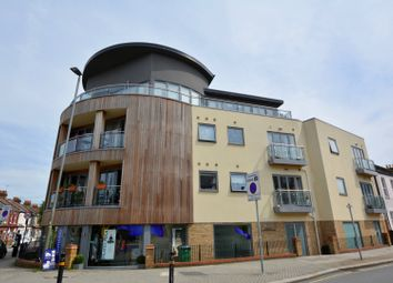 Thumbnail 1 bed flat for sale in 203 Merton Road, Wandsworth
